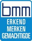 BMM-Keurmerk_NL