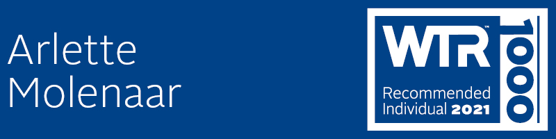 DSN-8288 Recommended Logos_Individuals Arlette Molenaar